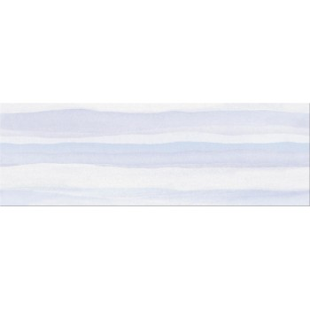 Stripes blue 25x75 G.I
