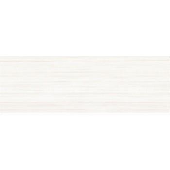 Stripes white 25x75 G.I