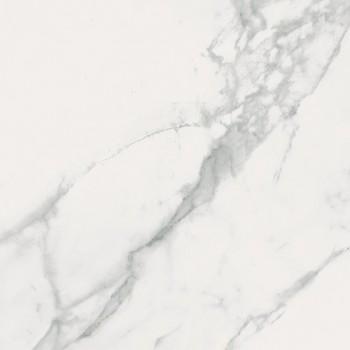 Calacatta Marble White Matt...