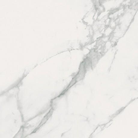Calacatta Marble White Matt 59,8x59,8 GAT.I