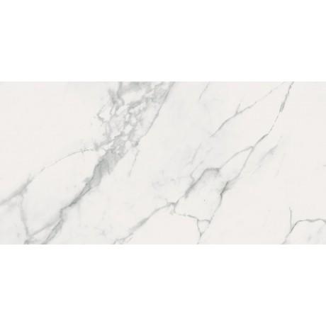 Calacatta Marble White Matt 59,8x119,8 GAT.I