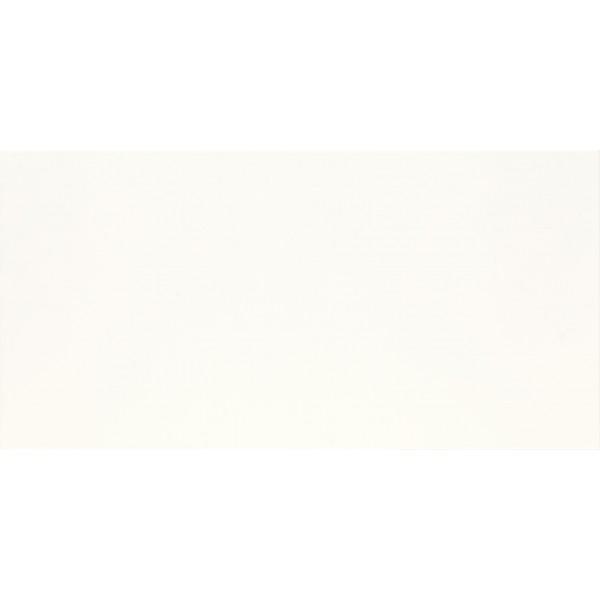 Fiori Bianco Ściana 30x60 GAT.I