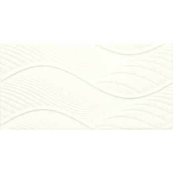 Fiori Bianco Ściana...