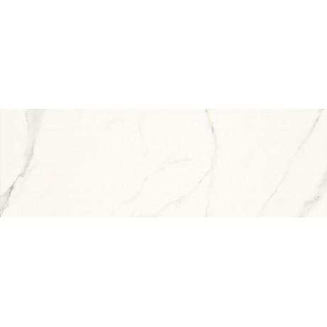 Livia Bianco Ściana Rekt 25x75 GAT.I