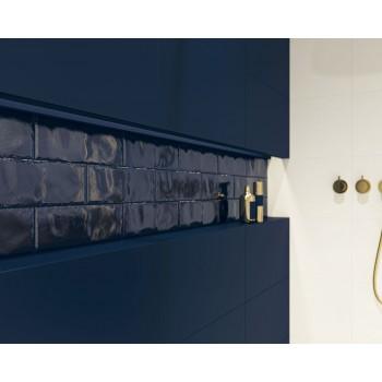 Porcelano Blue Ściana Dekor  30X60 GAT.I