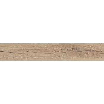 Craftland Brown Gres Szkl. Rekt. 14.8x89.8 GAT.I