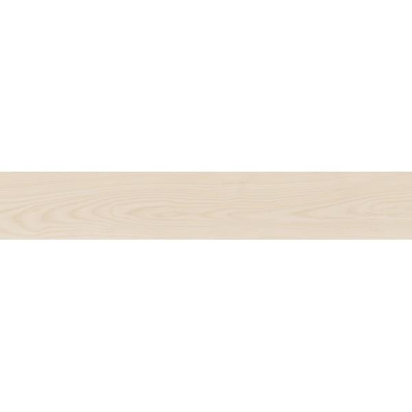 Iceland Ivory Gres Szkl. Rekt. 14.8x89.8 GAT.I