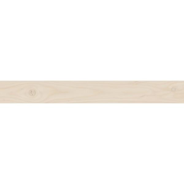 Iceland Ivory Gres Szkl. Rekt. 14.8x119.8 GAT.I