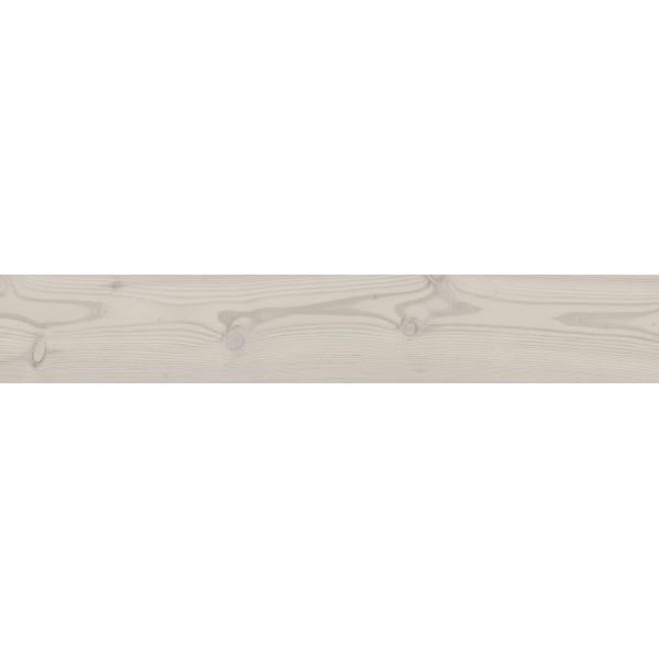 Iceland Silver Gres Szkl. Rekt.  14.8x89.8 GAT.I