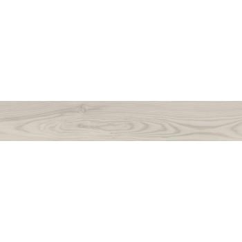 Iceland Silver Gres Szkl. Rekt.  14.8x119.8 GAT.I