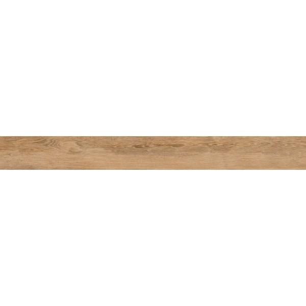 GRAND WOOD RUSTIC LIGHT BROWN 19,8x179,8 GAT.I (KOSZT DOSTAWY USTALANY INDYWIDUALNIE)