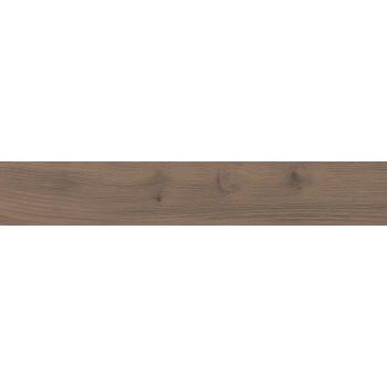 Wildland Dark Gres Szkl. Rekt. 14.8x89.8 GAT.I