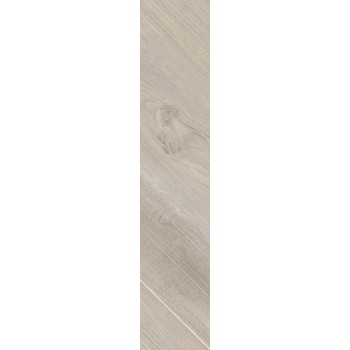 Wildland Light Dekor Chevron Lewy 14.8x88.8 GAT.I