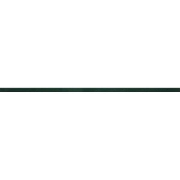 Uniwersalna Listwa Szklana Paradyż Green 2.3 x 89.8