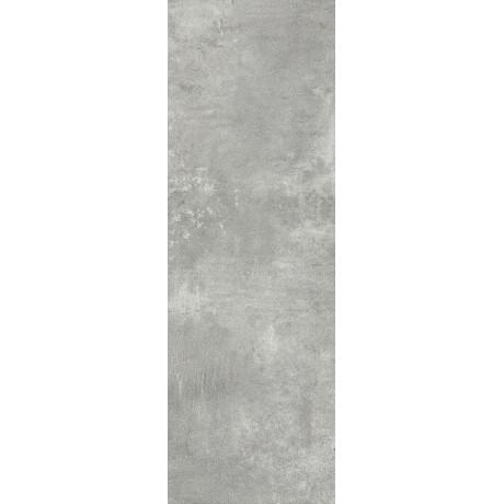Industrial Chic Grafit Ściana Rekt. 29.8x89.8 GAT.I