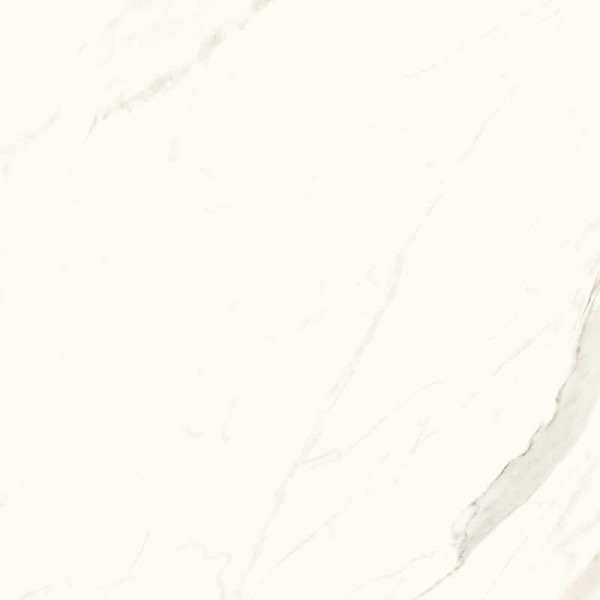 Calacatta Gres Szkl. Rekt. Poler 59.8x59.8 GAT.I