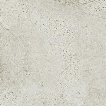 Newstone White 79,8x79,8 GAT.I