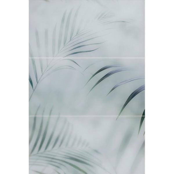 Taiga Inserto Szklane Panel 59.5x88.5 GAT.I