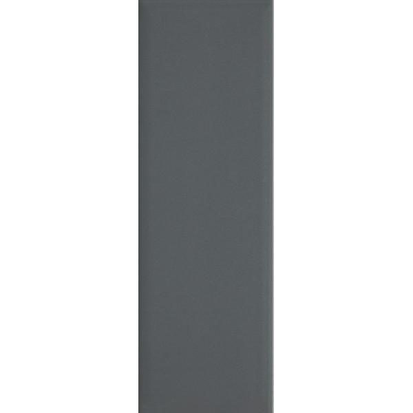 Tenone Grafit Ściana Mat. 9.8x29.8 GAT.I