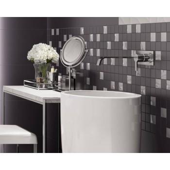 Uniwersalna Mozaika Prasowana Bianco Paradyż Hexagon Mix 22x25.5 GAT.I