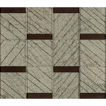 Uniwersalna Mozaika Szklana...