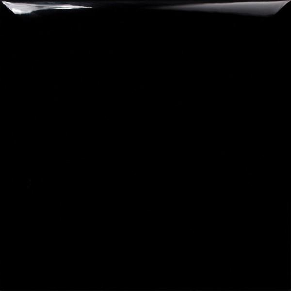 Armonia Negro Brillo Biesel GL-02 15×15 GAT.I