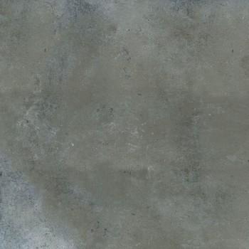 Barcelo Lappato 60×60...