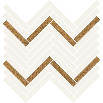 Uniwersalna Mozaika Bianco...