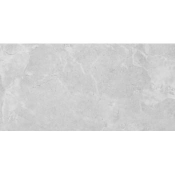 Fossil Połysk 60×30...