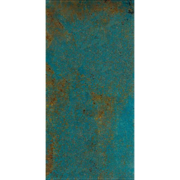 Uniwersalne Inserto Szklane Paradyż Azurro A 29.5x59.5 GAT.I