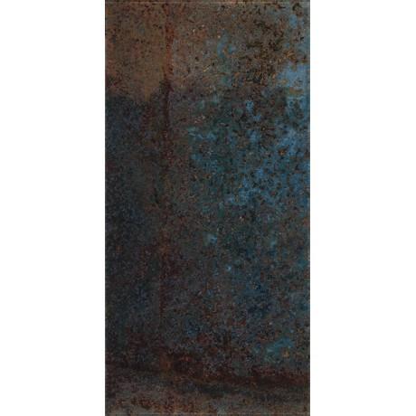 Uniwersalne Inserto Szklane Paradyż Blue C 29.5x59.5 GAT.I