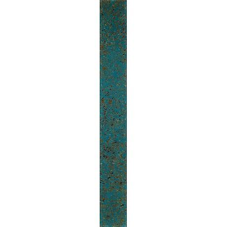 Uniwersalna Listwa Szklana Paradyż Azurro 7x59.5 GAT.I
