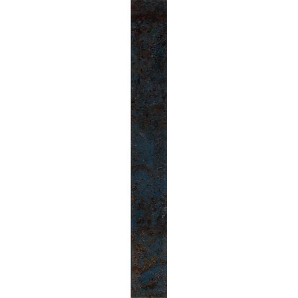 Uniwersalna Listwa Szklana Paradyż Blue 7x59.5 GAT.I