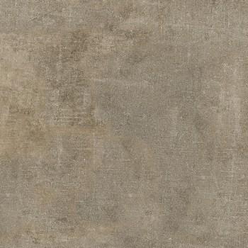 La Sandi Beige Poler 60×60...