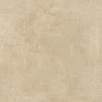 La Sandi Cream Poler 60×60...