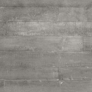 Loft Cementwood 60×60...