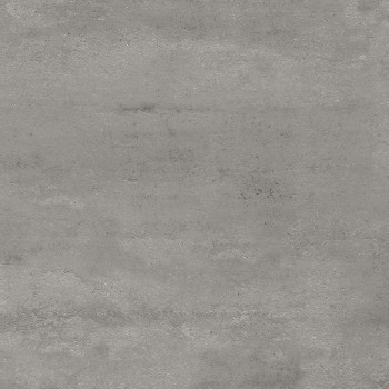 Loft Concrete Połysk 60×60...