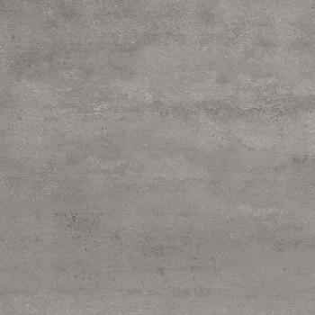 Loft Concrete 60×60...
