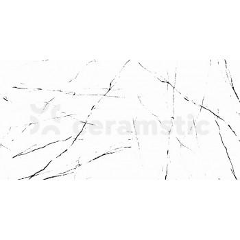 Mavros Bianco Poler 120X60...