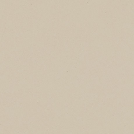 Modernizm Bianco Gres Rekt. Mat. 59.8x59.8 GAT.I