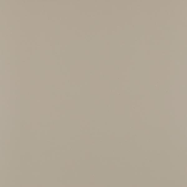 Modernizm Grys Gres Rekt. Mat. 59.8x59.8 GAT.I
