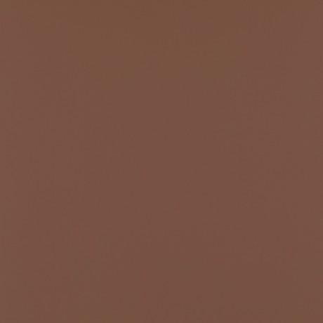 Modernizm Brown Gres Rekt. Mat. 59.8x59.8 GAT.I