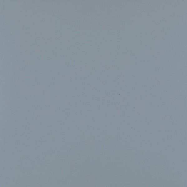 Modernizm Blue Gres Rekt. Mat. 59.8x59.8 GAT.I