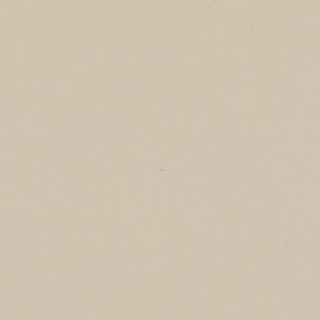 Modernizm Bianco Gres Rekt. Mat. 19.8x19.8 GAT.I