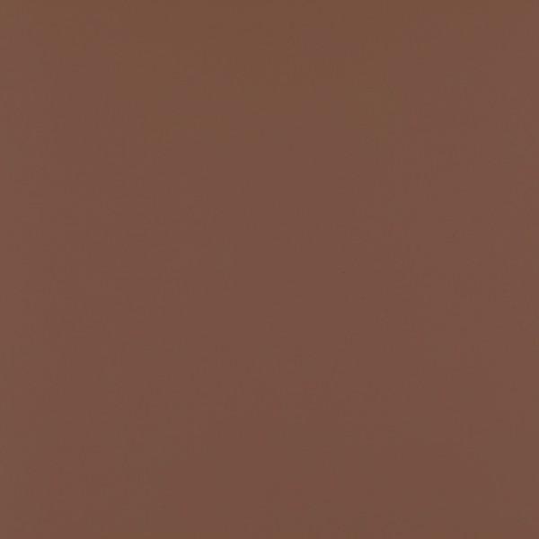 Modernizm Brown Gres Rekt. Mat. 19.8x19.8 GAT.I