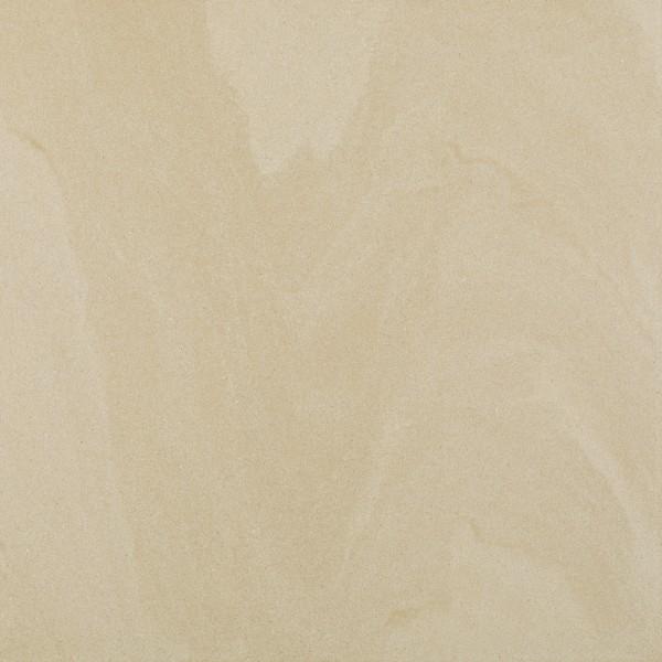 Rockstone Beige Gres Rekt. Mat. 59.8x59.8 GAT.I