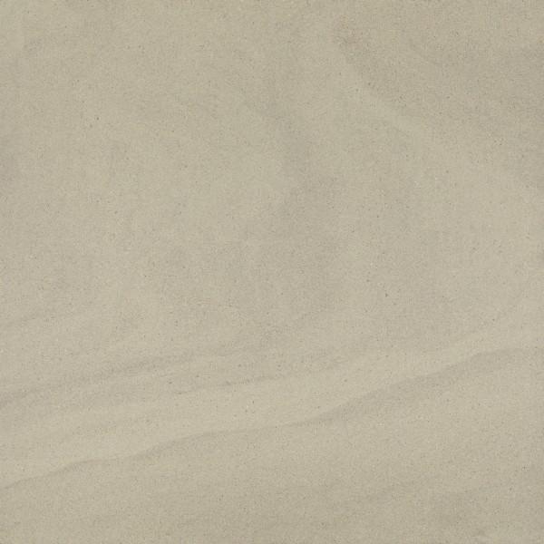 Rockstone Grys Gres Rekt. Poler 59.8x59.8 GAT.I