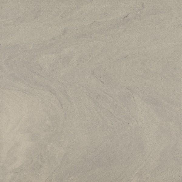 Rockstone Antracite Gres Rekt. Poler 59.8x59.8 GAT.I