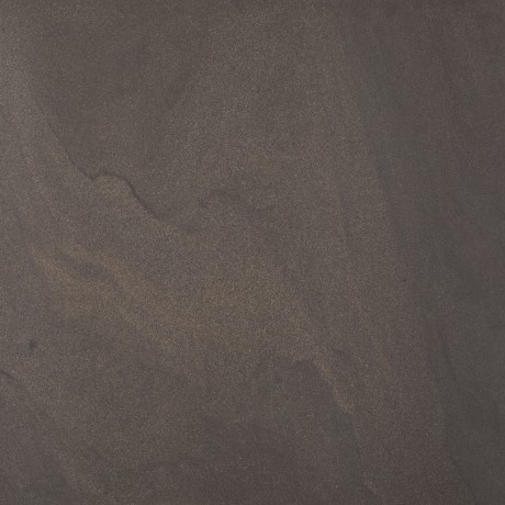 Rockstone Umbra Gres Rekt. Poler 59.8x59.8 GAT.I