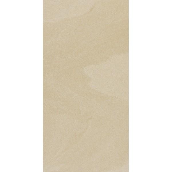 Rockstone Beige Gres Rekt. Poler 29.8x59.8 GAT.I
